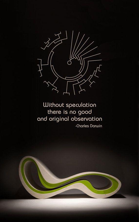 a3fcdce6d222676f9dbd35f9dd0d1d7f--science-quotes-science-art
