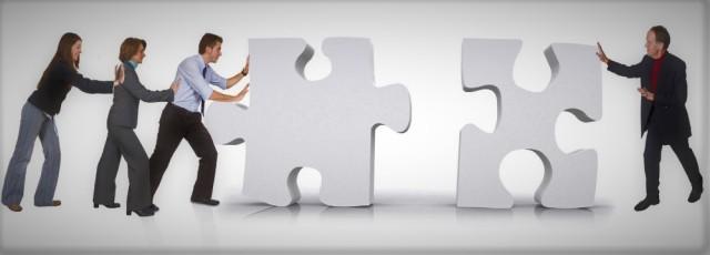team-building-strategies-3.jpg